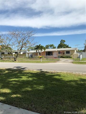 19521 Gulfstream Rd, Kendall in Miami-dade County County, FL 33157 Home for Sale