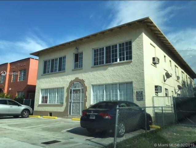 1818 Sw 9th St Miami, FL 33135