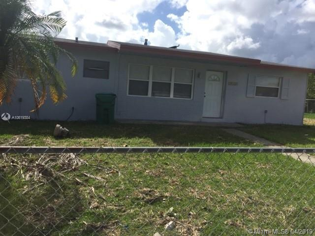 30320 SW 158th Ave, Homestead, Florida
