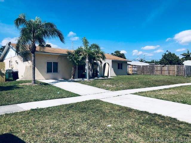 16320 SW 107th Ave, Kendall in Miami-dade County County, FL 33157 Home for Sale
