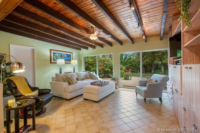 7770 SW 106th Ter, one of homes for sale in Kendall