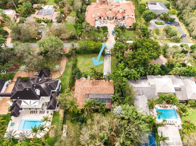 6461 SW 98th St, Kendall, Florida
