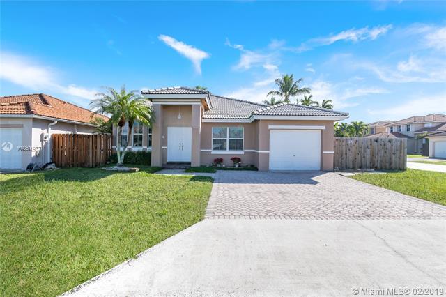 8249 SW 163rd Pl, Kendall West, Florida