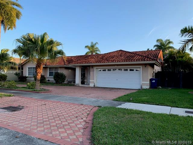 14240 SW 35th St, Kendall in Miami-dade County County, FL 33175 Home for Sale