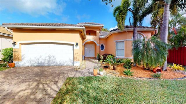 2301 SE 16 Ave, Homestead, Florida