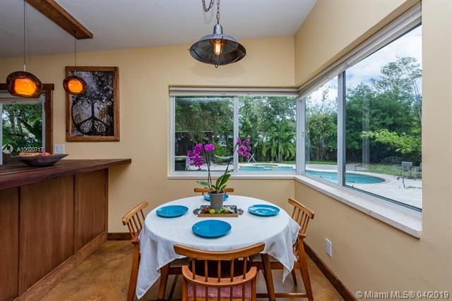 11701 NE 8 Ave, one of homes for sale in Miami Shores