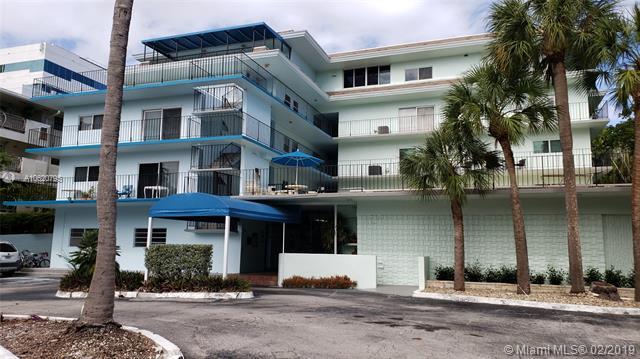 2539 S Bayshore Dr Miami, FL 33133