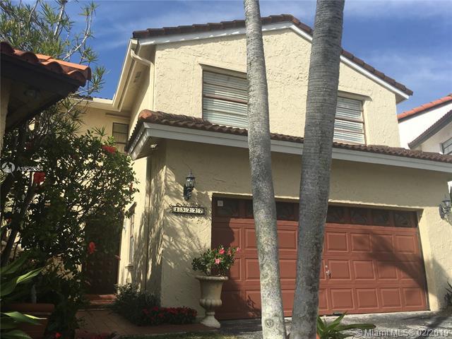 13227 Sw 9th Lane Miami, FL 33184