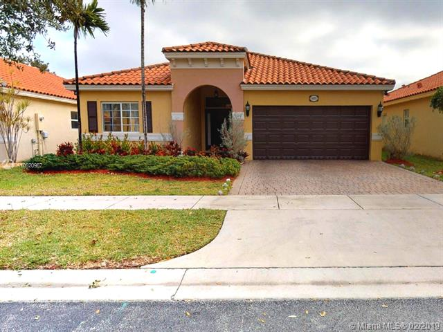 1575 NE 35th Ave 33033 - One of Homestead Homes for Sale