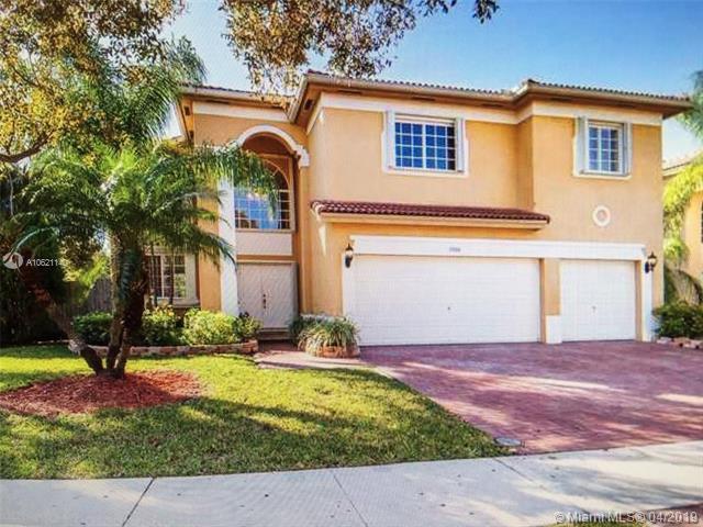 3900 NE 20th Cir, Homestead, Florida