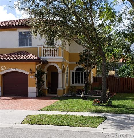 4958 SW 128th Ave, one of homes for sale in Miramar