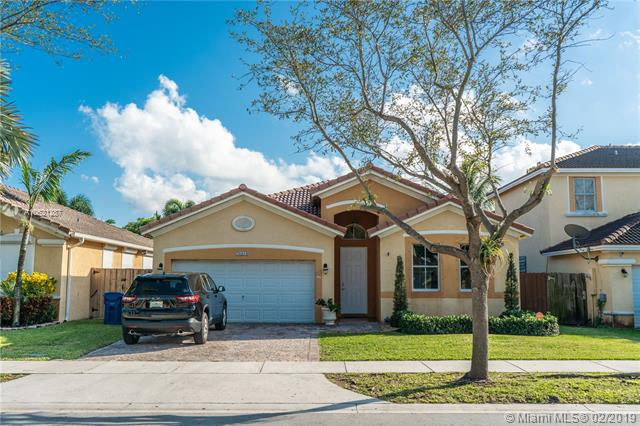 10834 SW 244th Ter, Homestead, Florida