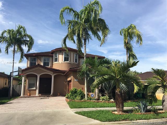 1560 Sw 150th Rd Miami, FL 33194