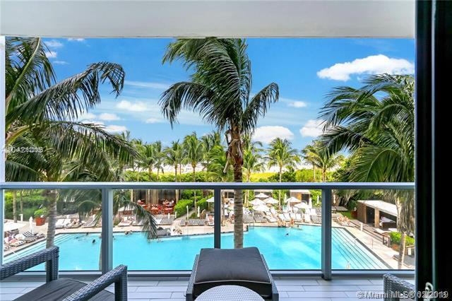 2201 Collins Ave Miami Beach, FL 33139