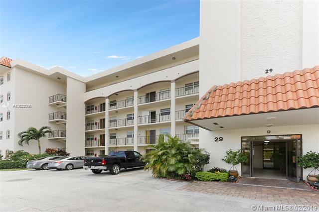 29 Yacht Club Dr, North Palm Beach, Florida