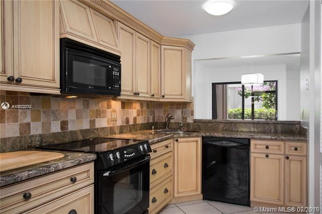 One of Hollywood 2 Bedroom Homes for Sale at 1532 Gabriel St