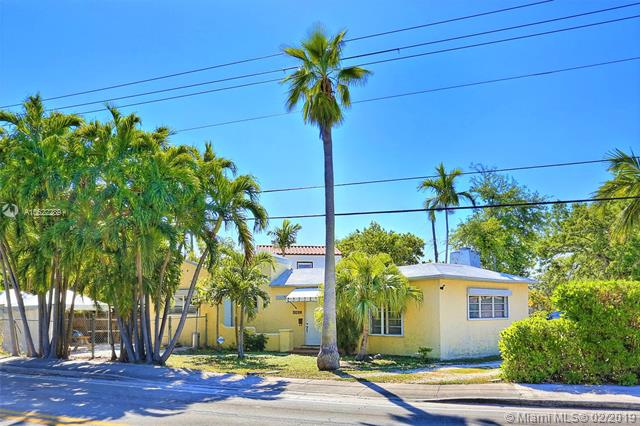 8634 Ne 10th Ave Miami, FL 33138