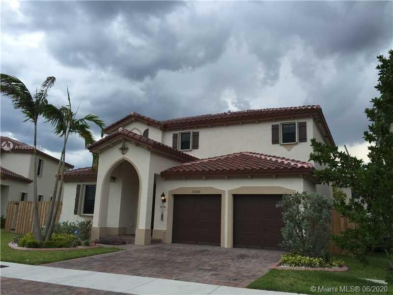 17650 Sw 154th Pl Miami, FL 33187