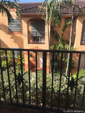 10632 Nw 87 Ct Hialeah Gardens, FL 33018