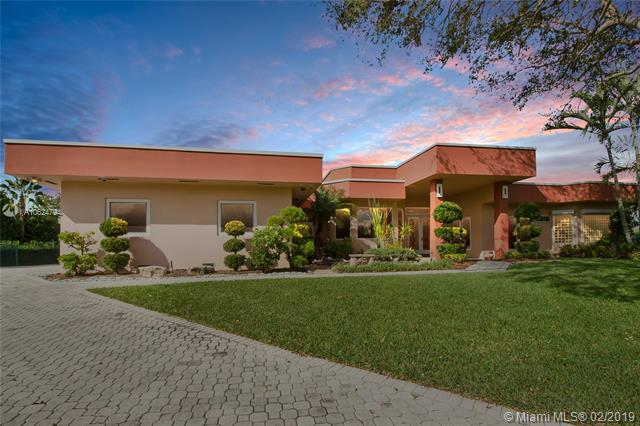 11135 SW 57th Ct, Cooper City, Florida