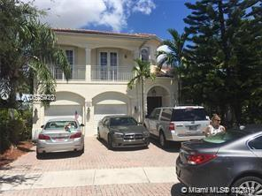 6831 NW 113 CT, Doral in Miami-dade County County, FL 33178 Home for Sale