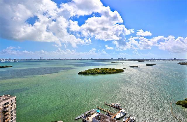 780 Ne 69th St Miami, FL 33138