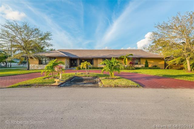 12251 SW 103rd Ter, Kendall, Florida