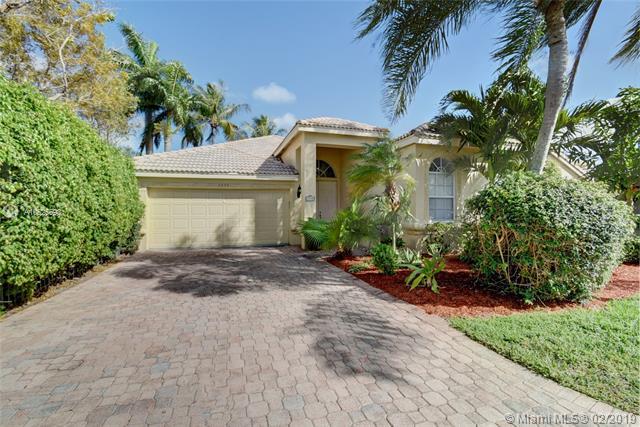 3945 Diamond Palladium Terrace Boynton Beach, FL 33436