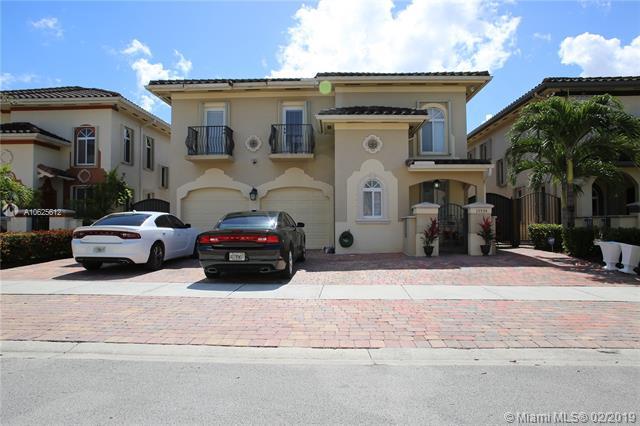 15534 Sw 13th Ter Miami, FL 33194