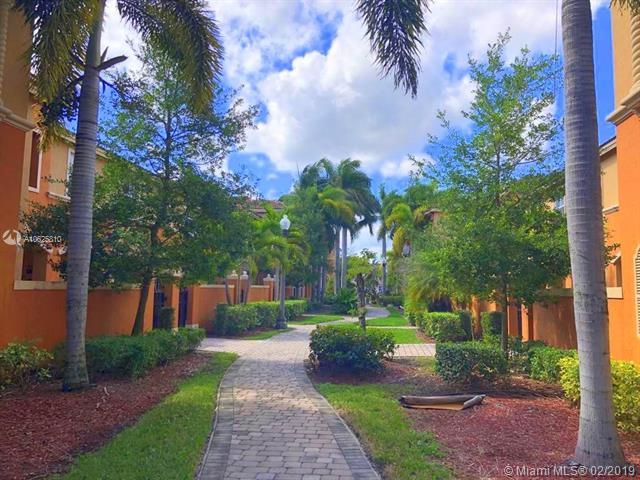 12186 SW 25th Ct, Miramar, Florida