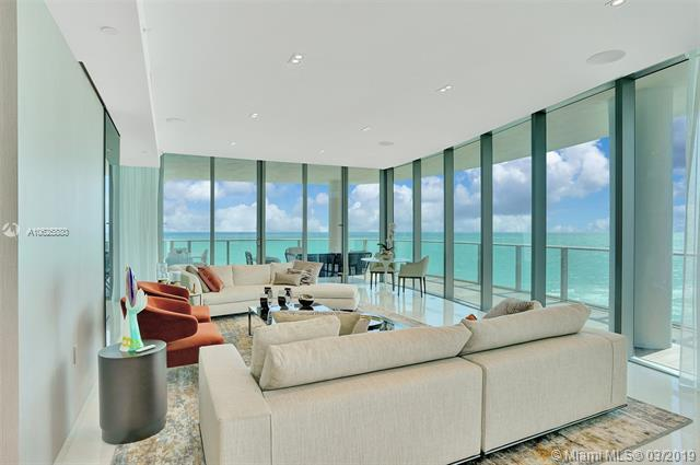 17475 Collins Ave, Sunny Isles Beach, Florida