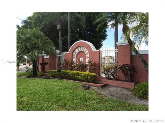 380 Nw 85 Pl Miami, FL 33126