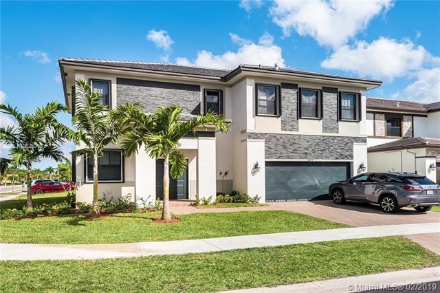 4413 Sw 159th Ct Miami, FL 33185
