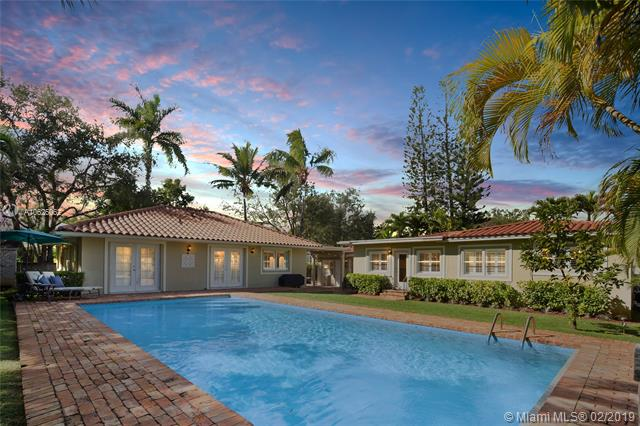 5990 Sw 82nd St South Miami, FL 33143