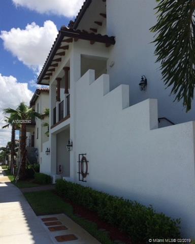 10630 Nw 88th St Miami, FL 33178
