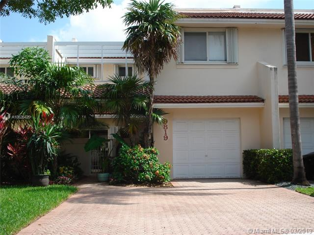 9819 NW 43rd Ter, Doral in Miami-dade County County, FL 33178 Home for Sale