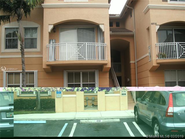 8858 W Flagler Street Miami, FL 33174