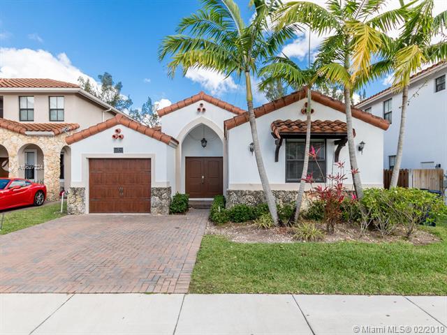 10321 Nw 10th St Miami, FL 33172