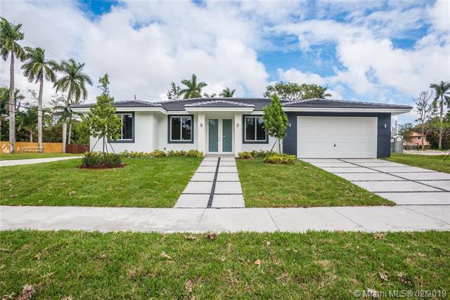 15391 NE 5 Ave, Miami Shores, Florida