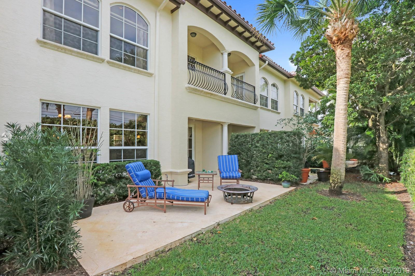 62 Marina Gardens Dr, one of homes for sale in Palm Beach Gardens