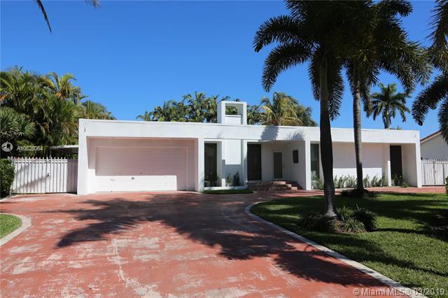 10465 Nw 130th St Hialeah Gardens, FL 33018