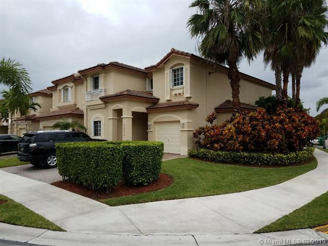 One of Doral 4 Bedroom Homes for Sale at 7052 NW 114th Ct