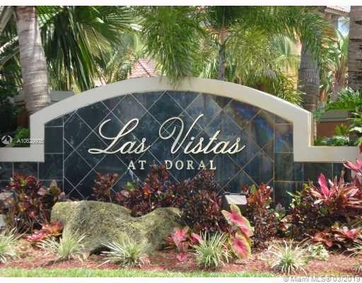 8180 Geneva way, Doral in Miami-dade County County, FL 33166 Home for Sale