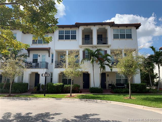 2573 SW 120th Ave, one of homes for sale in Miramar