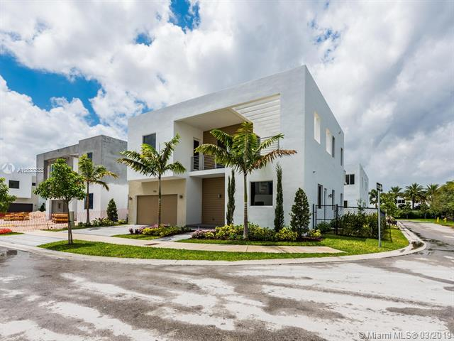 7456 NW 101st Ave, Doral, Florida