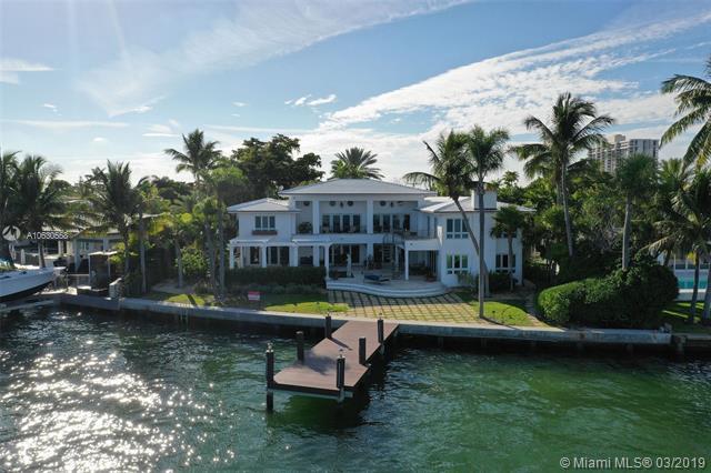 1600 NE 103rd St, Miami Shores, Florida