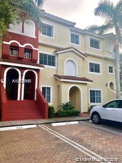 313 Bayfront Dr Boynton Beach, FL 33435