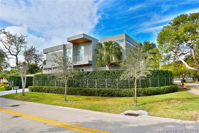 400 Glenridge Rd, Key Biscayne, Florida