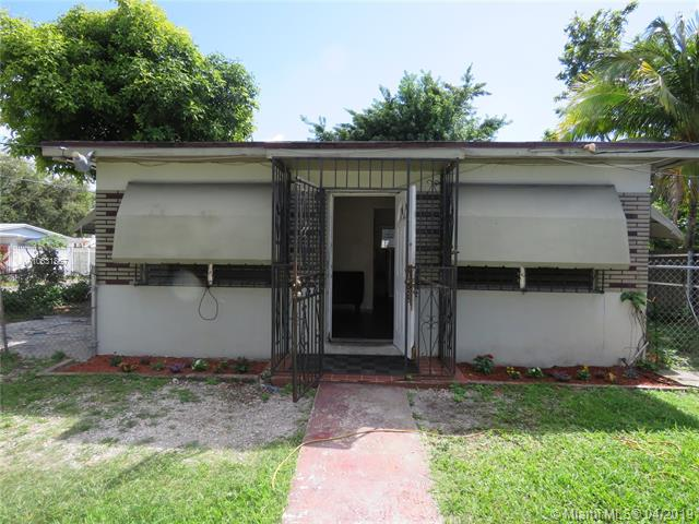 One of Miami Shores Homes for Sale at 556 NW 96th St