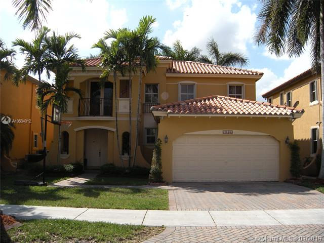 2650 Sw 151st Ave Miami, FL 33185